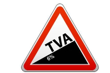 Entretien de jardin - TVA de 6 ou 21 % ? - LBO SERVICES