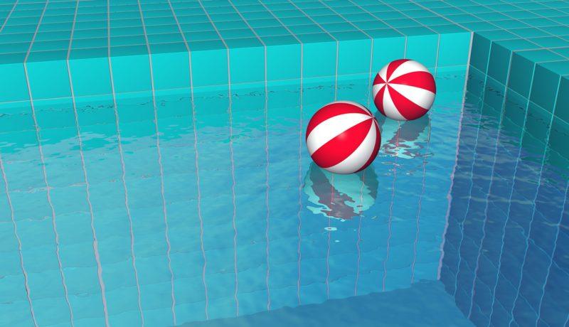 Une piscine a-t-elle un impact fiscal ?